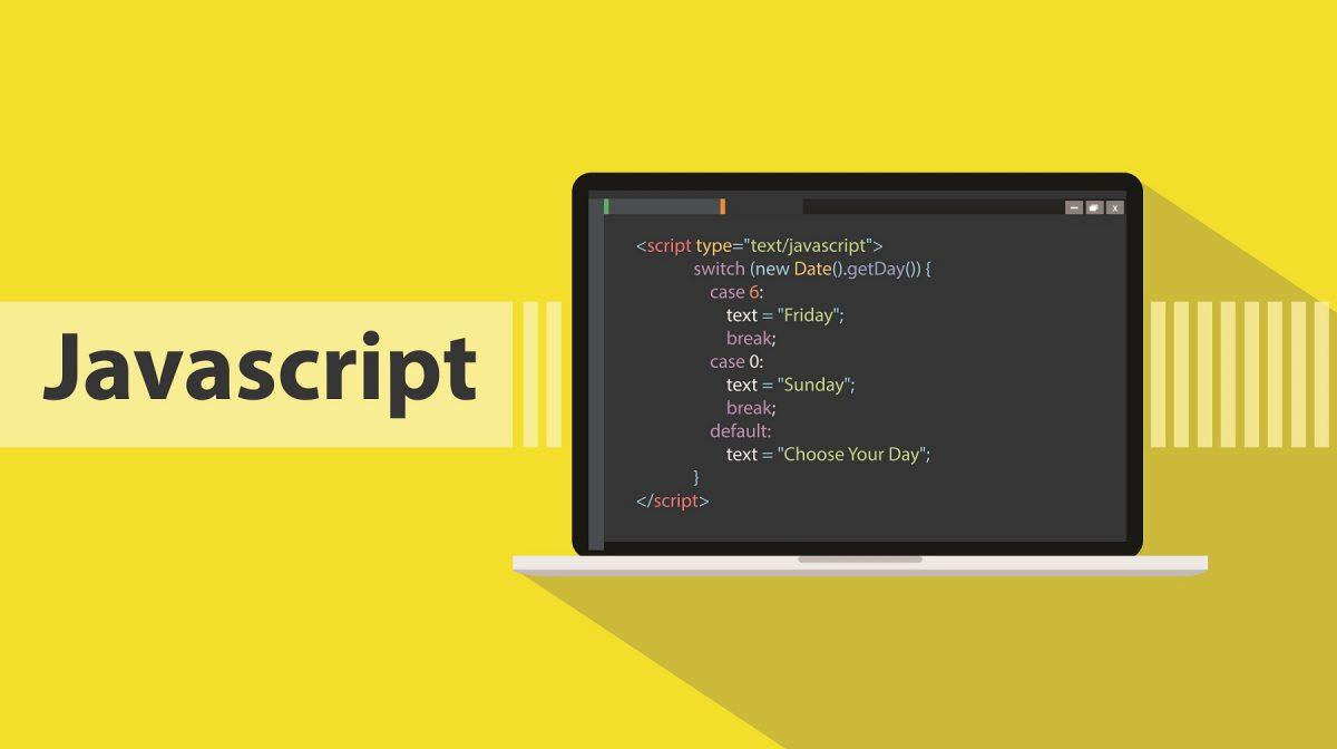 JavaScript- Most Useful Programming Language?